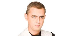 Vlad Petreanu: Aveam gauri in pantofi la propriu, pentru ca nu aveam bani sa cumpar altii