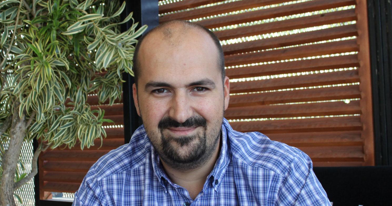 """Razvan Opran (The Mission) @StartEvo: """"Investitia a fost de 300 de dolari de persoana"""""""