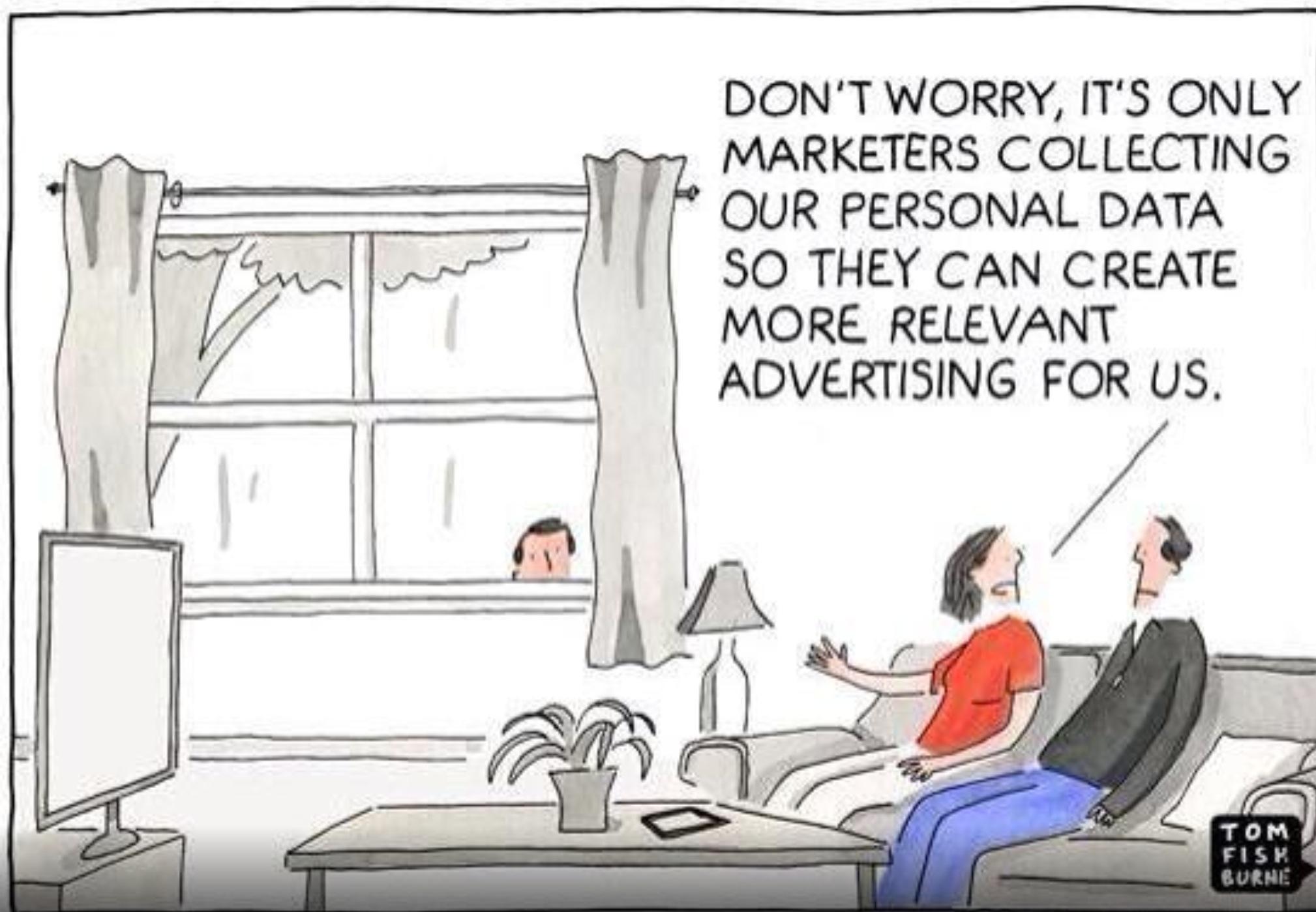 Curs de Marketing Online